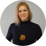 Світлана Назарук
