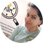 Анжела Тимченко