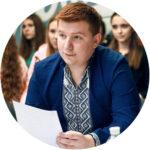 Дем'ян Петрик