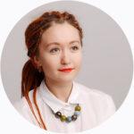 Вікторія Топол