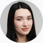 Ірина Прокоф'єва