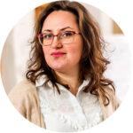 Вікторія Кулакова