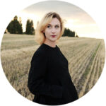 Альона Матвієнко
