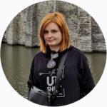 Лілія Любомудрова